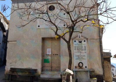 20150717-103453-borgo-ORRIA-008